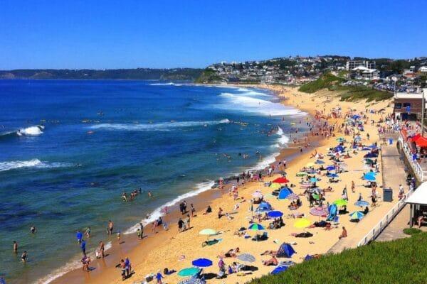 Bar Beach - Newcastle Investment Property Management - BonVilla Property