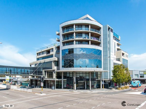 Charlestown - Newcastle Investment Property Management - BonVilla Property