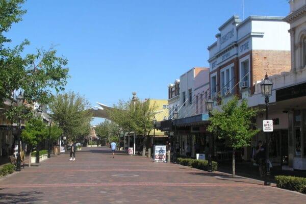 Maitland - Newcastle Investment Property Management - BonVilla Property